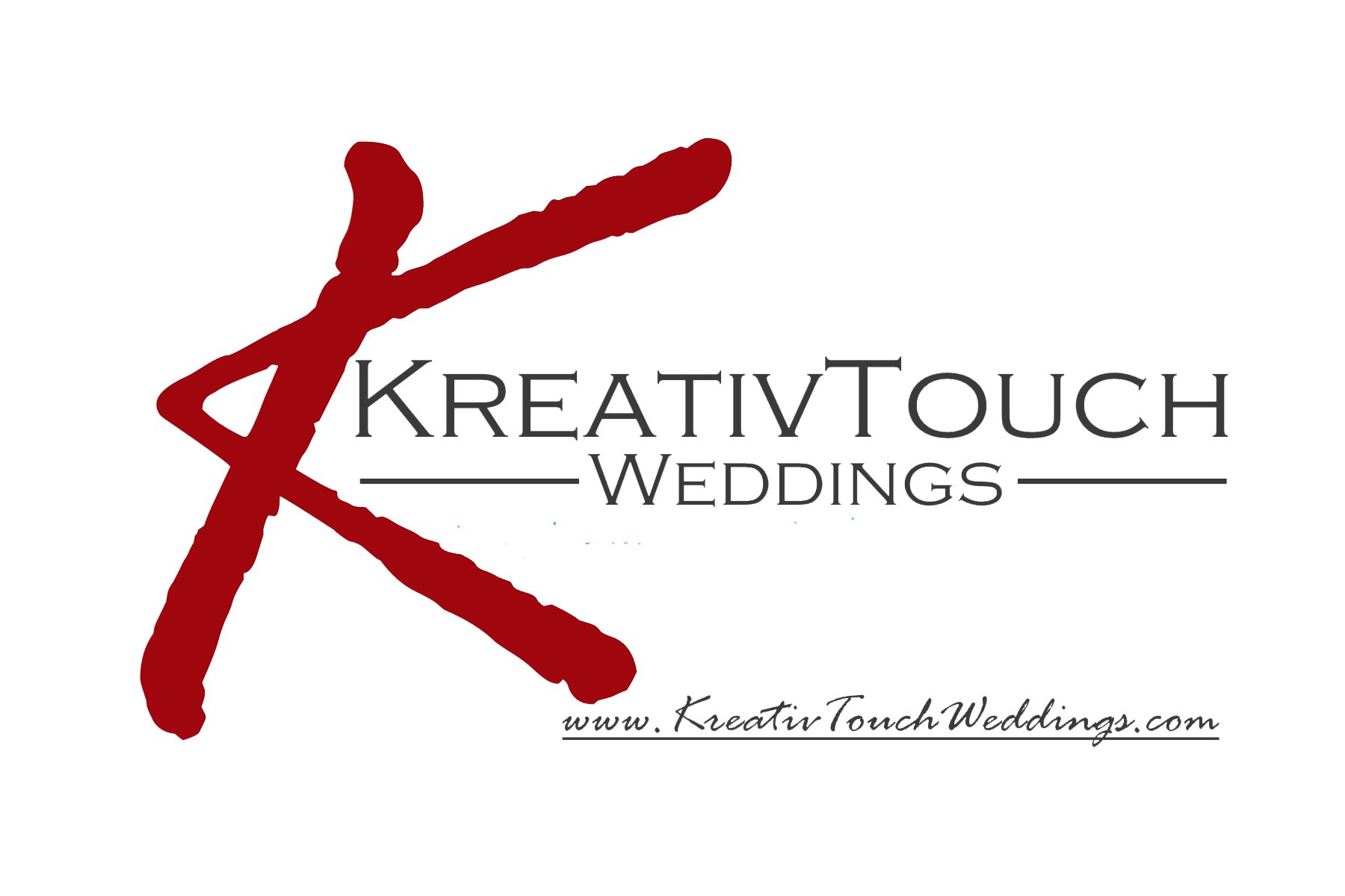 KreativTouch Weddings